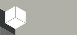 Lehle Retina Logo